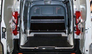 FIAT SCUDO 2.0 MJET 16 SX 130CV CH1 10Q pieno