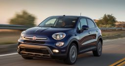 FIAT 500 X 1.6 MJET 120 CV BUSINESS